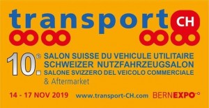 Tansport CH